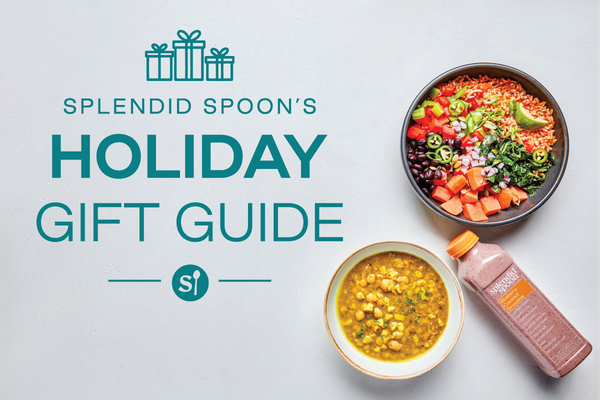 Splendid's Holiday Gift Guide