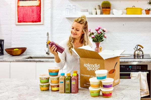 5 Totally Normal Effects of Switching to Plant-based Diet