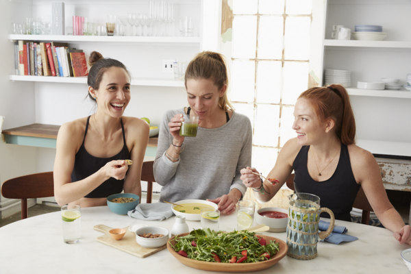 Spoon Crew Spotlight: How Splendid Spoon Can Help Your Wellness Journey